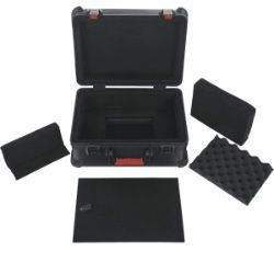 VIDEO PROJECTOR FLIGHT CASES