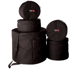 PERCUSSION GIGBAGS